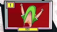 Rex Shirt Up