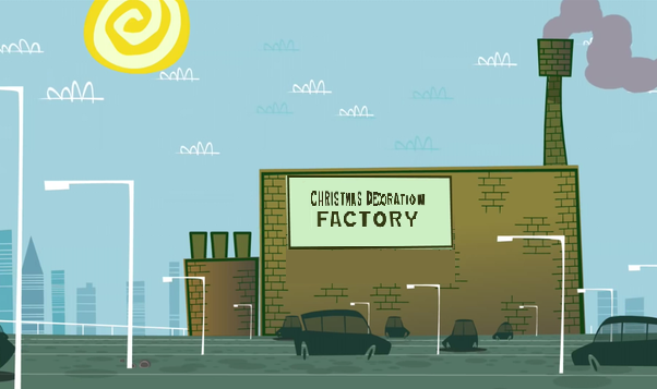 File:Christmas Decoration Factory.png