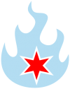 File:SkeptiCamp Chicago 2012 Logo.png