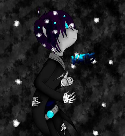 The Sketch Nebula