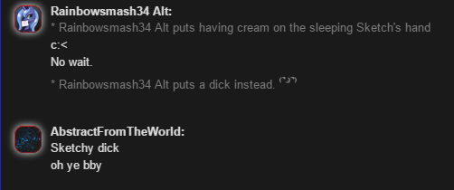File:The shit we do.png