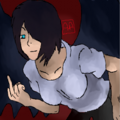 Thumbnail for version as of 15:19, October 29, 2015