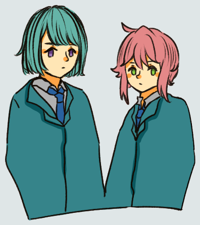 File:Casual bfs.png