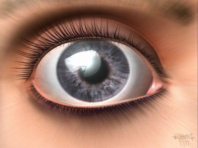 File:3D-eyes-big-1-R37EDCBHWC-800x600.jpg