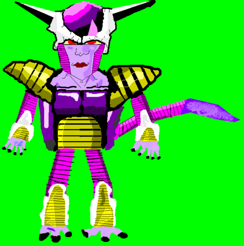 File:Frieza one complete.png