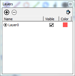Tiedosto:Layers.png