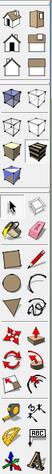 Tiedosto:Toolbars2.png