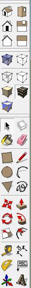 Toolbars2.png