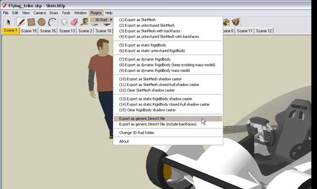 File:3drad-exporter-plugin.jpg