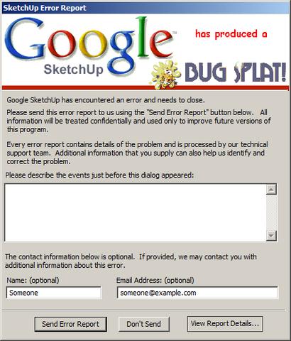 File:BugSplat.png