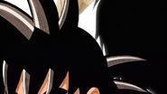 Goku Reference