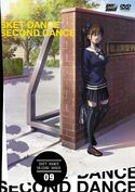 SecondDanceRegular9