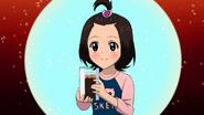 Suzu cola