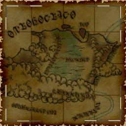 File:Lands of Ice.jpg