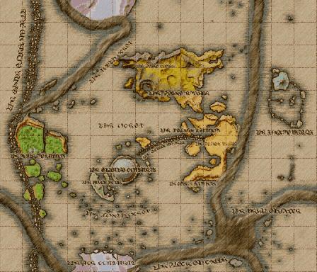 File:Worldmap4.png
