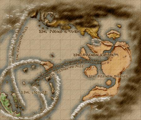 File:Worldmap1.png