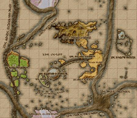 File:Worldmap5.png