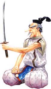 File:Ryu-Kan Art.png