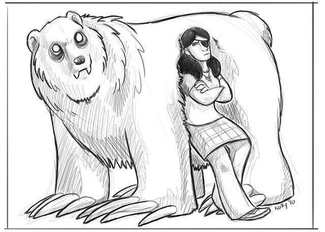 File:Sketch Myra by booker.jpg