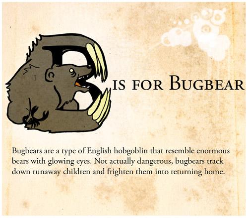 File:Bugbear.jpg