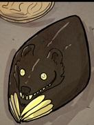 File:Bugbear Talisman.jpg