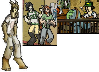 File:Satyrs.png