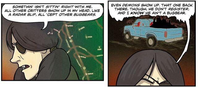 File:Bugbear radar.jpg
