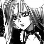 Kyoko worries about seeing Ren