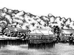 Fuwa Inn