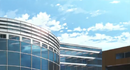 Cando Commercial Building