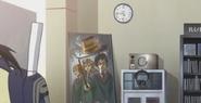 Harry potter parody ep1