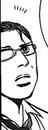 Kaneko is still a bit shocked