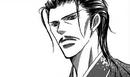 Lory wonders about Kyoko