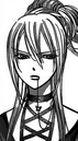 Setsu is talking