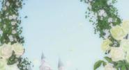Kyokos fairytale dream
