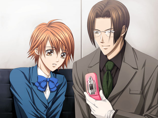 File:Yashiro with his cellphone with Kyoko PS2.jpg