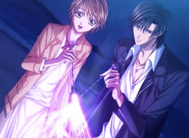 File:Fireworks Kyoko and Ren.png