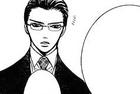 Fujimichi talking
