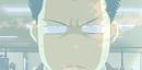 Takenori sawara glass ey