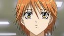 Kyoko looks direction