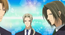 Erika's servants