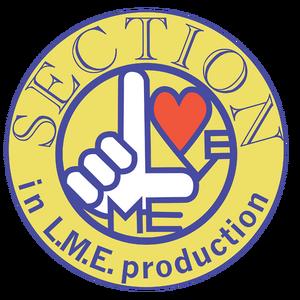 Love me logo