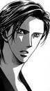 Ren tsuruga worried asking