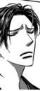 Ren regrets something
