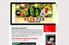 NearFar Description