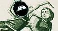 Thumbnail for version as of 03:18, November 16, 2011