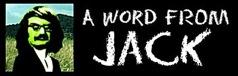 File:Jack.jpg