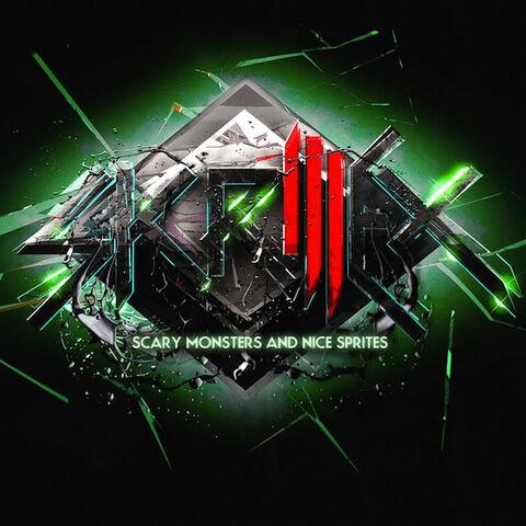 File:Skrillex scary monsters and nice sprites.jpg