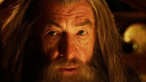 THE HOBBIT Trailer - 2012 Movie - Official HD