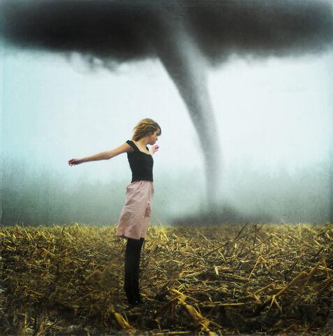 File:Natural-Disasters-full.jpg